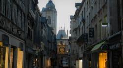 Le centre culturel marocain de Normandie voit le jour à