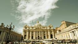 Σάλος με ντοκιμαντέρ του BBC για την ερωτική σχέση του Πάπα Ιωάννη Παύλου Β' με