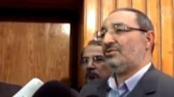 L'Iran met en garde les Saoudiens contre l'envoi de troupes en