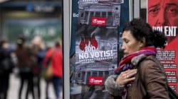 Νέες εκλογές «βλέπει» το 58% των Ισπανών. Σε αδιέξοδο οι διαπραγματεύσεις για σχηματισμό