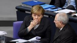 Καμπανάκι Σόιμπλε για το χρέος της... Γερμανίας. Ζητά