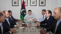 Libye: Un gouvernement d'union de 18 membres a été