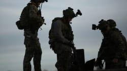 Πως καταφέρνουν οι NavySEALs να αντισταθούν στην