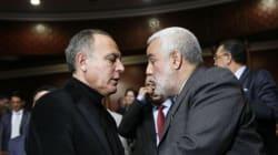 L'alliance entre le PJD et le RNI n'a jamais eu