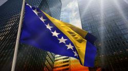 Βοσνία-Ερζεγοβίνη: Κατάθεση αίτησης για ένταξη στην ΕΕ, παρά τη μη εκπλήρωση όλων των