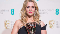 Kate Winslet: «Μου είχαν πει πως θα τα πήγαινα καλά αν συμβιβαζόμουν με ρόλους χοντρών