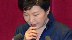박 대통령-김종인 대표 23개월 만에