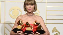 Οι πιο χαρακτηριστικές στιγμές των βραβείων Grammy μέσα από 10