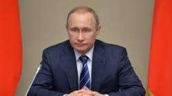 Η Μόσχα διαψεύδει τις κατηγορίες περί βομβαρδισμού νοσοκομείου στη