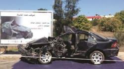 Sécurité routière: Les dés sont