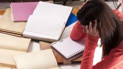 Schneller Schlau: Lernen mit