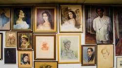 Θα μετεγκατασταθεί το Θεατρικό Μουσείο στο Μέγαρο