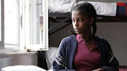 Από το Σουδάν ως την Τυνησία: Γνωρίστε τον Αφρικάνικο Κινηματογράφο στην Ταινιοθήκη της