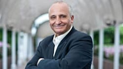 Une nouvelle consécration pour Rachid El
