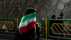 Το Ιράν βγαίνει από την απομόνωση. Να βγουν και οι