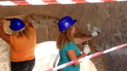 Οκτώ νέα προγράμματα του ΕΣΠΑ ύψους 52 εκατ. ευρώ. Ποια έργα αφορούν και σε ποιους