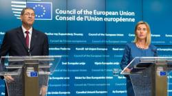 La Tunisie dans l'Union européenne: Comment y arriver