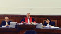 L'accès des enfants à la justice est assuré en Tunisie