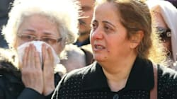 Attentat d'Ankara: la Turquie accuse le PKK et les milices