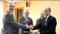 L'institut euro-méditerranéen de sciences politiques lancé à