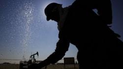 Après l'accord pétrolier Arabie-Russie, la méfiance
