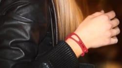 Ce bracelet veut remplacer votre café