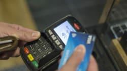 Νέα μέθοδος κλοπής χρημάτων από κάρτες: Πώς επιτήδειοι «ξαφρίζουν» κάρτες ανέπαφων