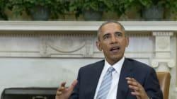 Obama ira à Cuba en mars, promet de parler des droits de