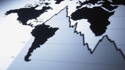 Είναι πράγματι η παγκόσμια οικονομία σε τόσο κακή
