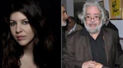 Le SIEL rend hommage à Tayeb Seddiki et Leila