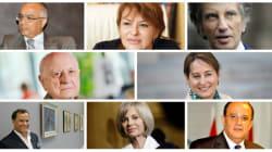 Les huit personnalités clés de la relation entre le Maroc et la