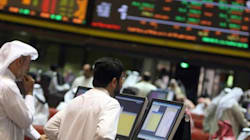 La chronique économique: Crise financière, la faute aux fonds
