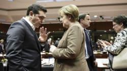Τι κέρδισε η Ελλάδα στη Σύνοδο Κορυφής για το προσφυγικό. Τι διεκδικεί.Έκτακτη Σύνοδος ΕΕ - Τουρκίας τον
