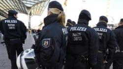 En Allemagne, les demandeurs d'asile marocains ne sont plus les