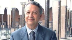 Mohamed Sajid: