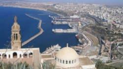 Prés de 1.300 projets touristiques sont en cours pour promouvoir la destination