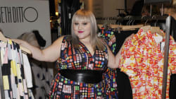 The Beth Ditto Collection Is More Than Just a Celebrity Clothing