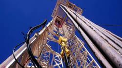 BP annonce le début de production au projet gazier In Salah