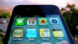 iPhone, iPad, iPod κτλ: Τελικά τι σημαίνει το