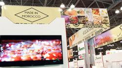 Promotion de la marque Maroc, un pari qu'il faut
