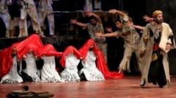 Journées du théâtre et des arts dramatiques de Khemisti : Trois jours de compétition pour remporter «Loualou'a thakafia