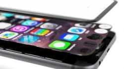 Google, Facebook και Twitter στο πλευρό της Apple στην αντιπαράθεση με το