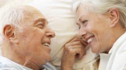 Cinq critères pour un couple durable et