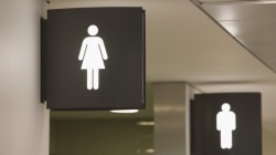 Do You Find Yourself Going to the Bathroom More Often When You Are Stressed at Work? Your Bladder Might Need