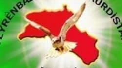 Τα «Γεράκια για την Απελευθέρωση του Κουρδιστάν» φαίνεται πως ανέλαβαν την ευθύνη για την βομβιστική επίθεση στην