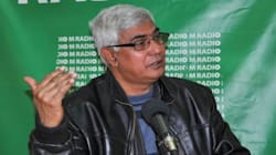 Migration des compétences maghrébines : ''Il est temps d'agir'', déclare Mohamed Saib Musette sur