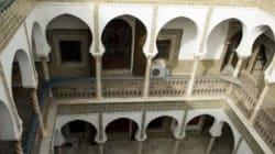 Blida: Palais Aziza, un monument historique en proie à la