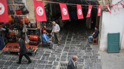 Soutenir la Tunisie ou le Temps 2 de la