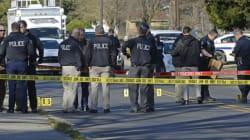Νέο μακελειό στις ΗΠΑ: Οπλισμένος άνδρας πυροβόλησε και σκότωσε πέντε