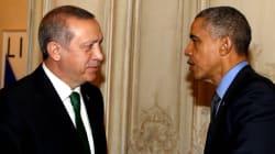 Η Τουρκία, ένα τηλεφώνημα και μια νέα